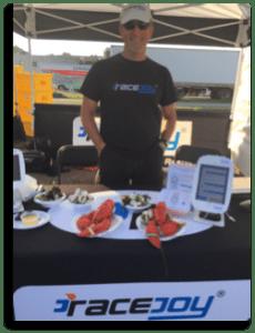 lobster_james