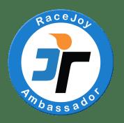AmbassadorVisual