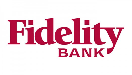 FidelityBank
