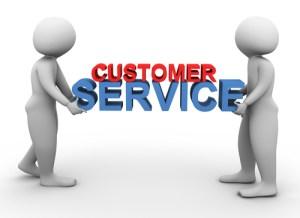 gmail-customers-service