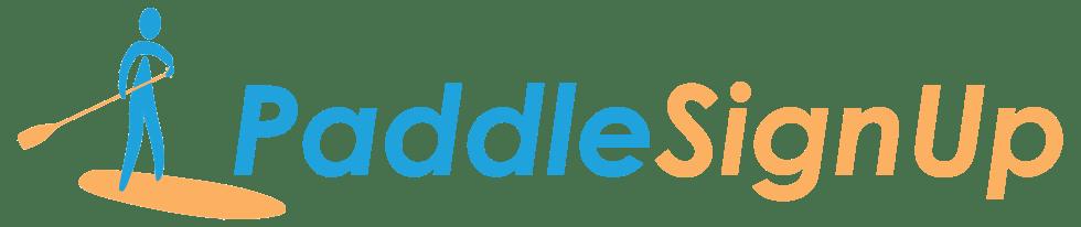 PaddleSignUpNEW