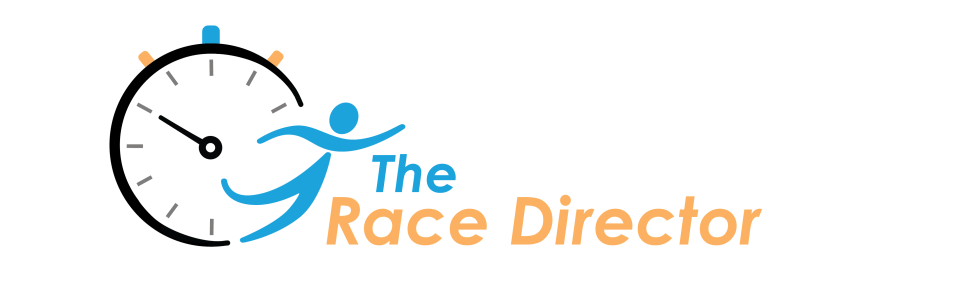 RaceDirector New Full Logo.png