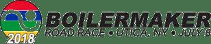logo-boilermaker-2018-horizontal-2