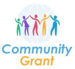 RunSignUp Awards 2018 Community Grant
