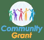 RunSignUp Awards 2018 Community Grant
