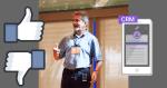 Re-Live the Symposium: RunSignUp Q&A