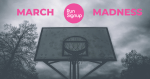 RunSignup March Madness is Back!