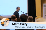 RaceDay Results: How To