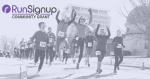 RunSignup Accepting Applications for the 2019 Community Grant