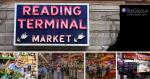 The RunSignup Symposium Prepares to Take Over Reading Terminal Market!