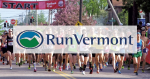 Interview with Chuck Spear, RunVermont's Registration Director and Volunteer Coordinator