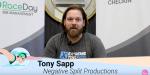 RaceDay Certified Timer Spotlight: Tony Sapp