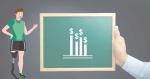 Webinar Recap & Recording: Breaking Down Financial Reports