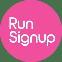 RunSignup