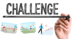 Webinar Recap and Recording: Virtual Challenge Events for Nonprofits