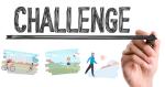 Webinar Recap and Recording: Virtual Challenge Events for Nonprofits