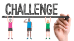 Webinar Recap and Recording: Keep Challenge Participants Engaged with Milestones and Badges