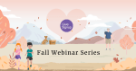 GiveSignup Fall Webinar Series