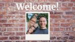 Welcome Heena and Ben!