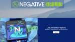 Negative Split: Building Runner Confidence via Hybrid Events