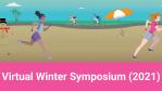 2021 Virtual Winter Symposium Wrap-Up