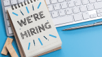 Now Hiring: Account Manager