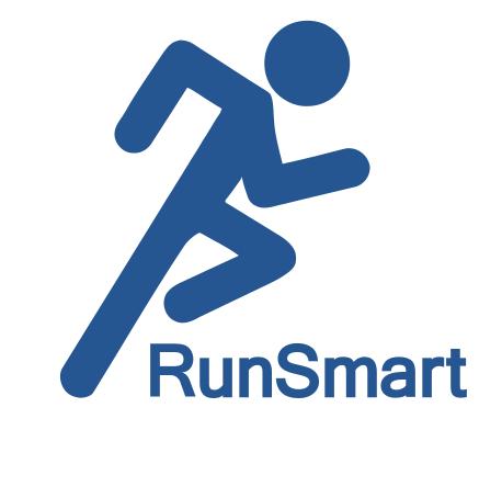 RunSmart Logo