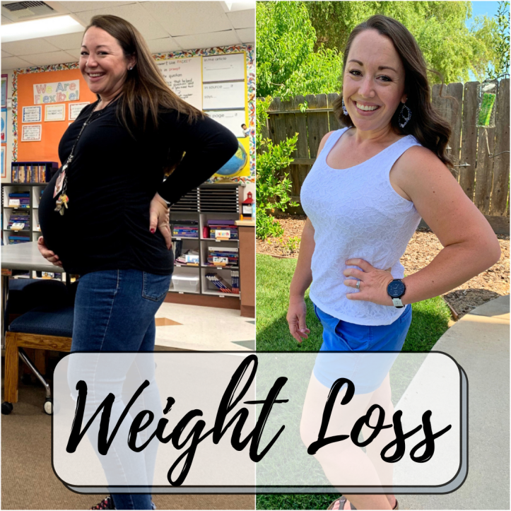 weight loss of run strong run website