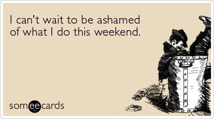 Image result for someecards drunk