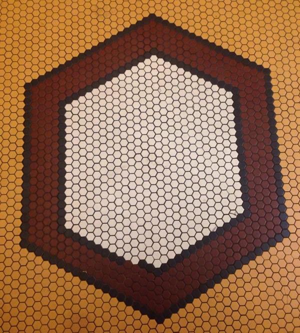 Tile Off