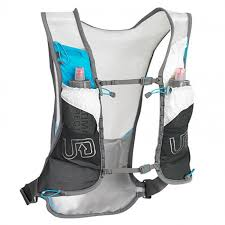 Hydrate race vest
