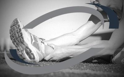 Shin Splints – Causes of shin pain in runners