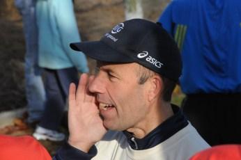 Jim Gerweck