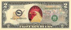 farm_bucks_2_dollar-2011-rooster-33pct-25pct