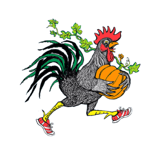run-the-farm-medal-2014-chicken-only-500
