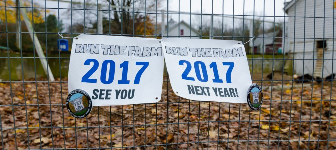 Thanks for a Great Day – See You at the Farm in 2017!