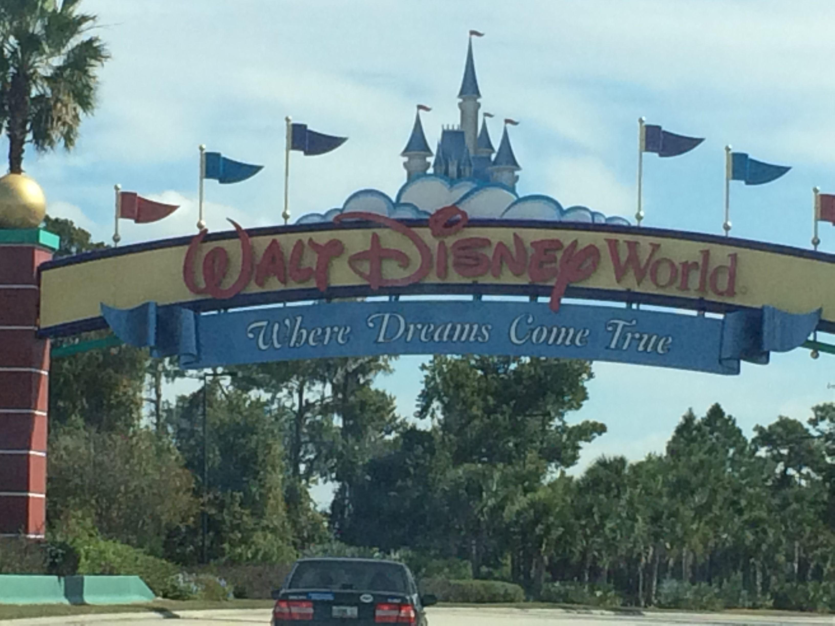 More Walt Disney World Florida Resident deals: Water Park Passes Florida Residents can dive into a cool deal at Disney's Typhoon Lagoon and Disney's Blizzard Beach with the Disney Water Parks After 2 p.m. Annual Pass.