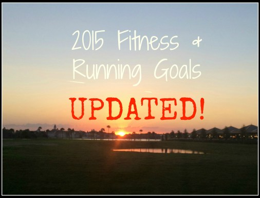 goals2015updated