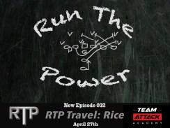 rtp travel rice large
