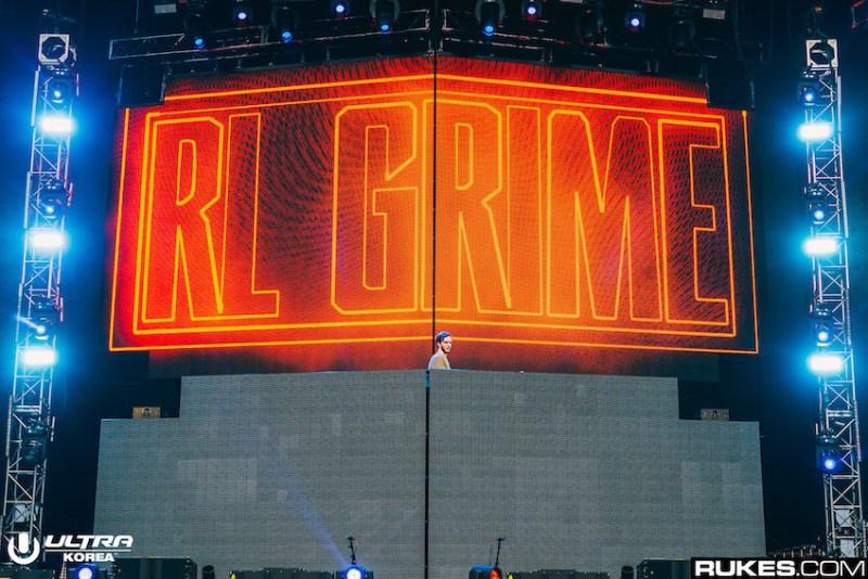rl-grime-LED-logo-ultra-korea-2018-rukes