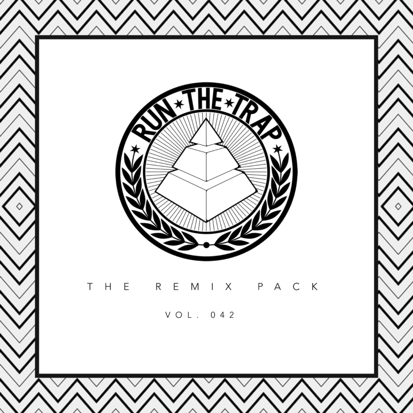 The Remix Pack Vol  042 | Best Headphones