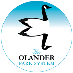 Olander Park System