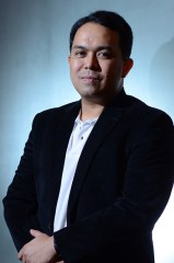 Pain Management Specialist - Dr. Ronald Samaniego