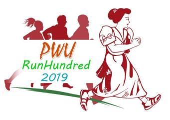 PWU RunHundred 2019