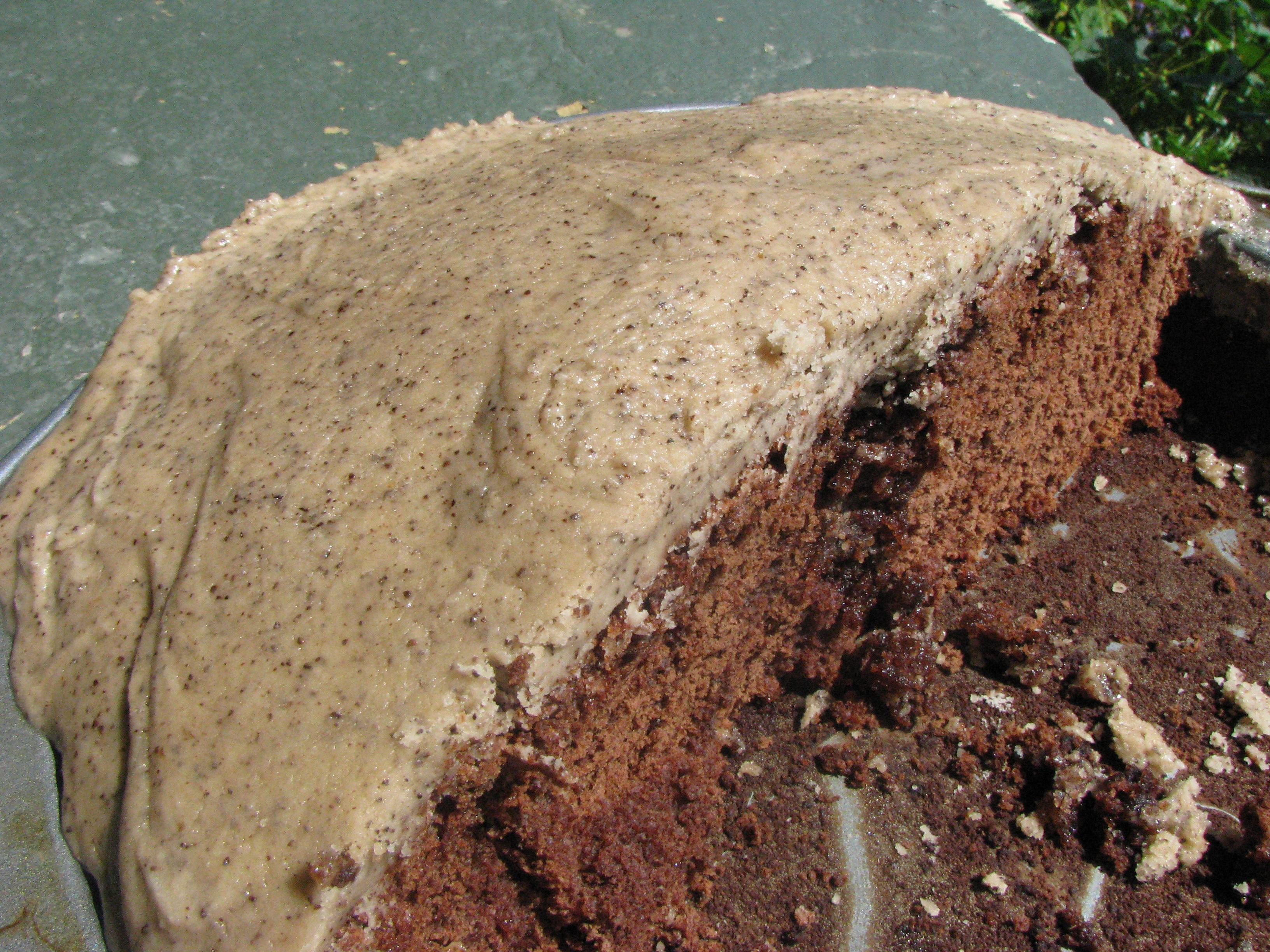 cake_0027