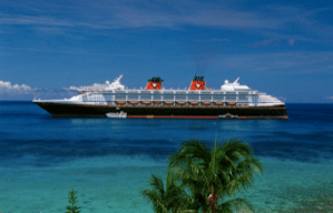 Destinations in Florida Cyber Monday Deal – Disney and More!