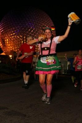 http://runwalkrepeat.blogspot.com/2013/11/rundisney-wine-and-dine-half-marathon.html