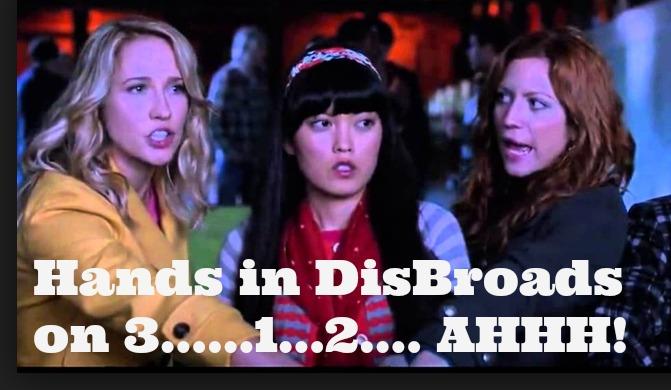 Disbroadson3