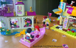 LEGO KidsFest Coming to Atlanta Jun 27 – 29th – GIVEAWAY and Get Your Discounted Tickets