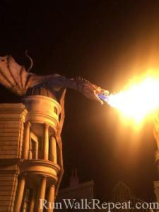 Wizarding World of Harry Potter Diagon Alley Opening Date Announced